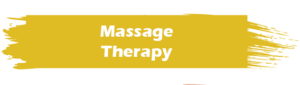 Massage Therapy Red Deer AB