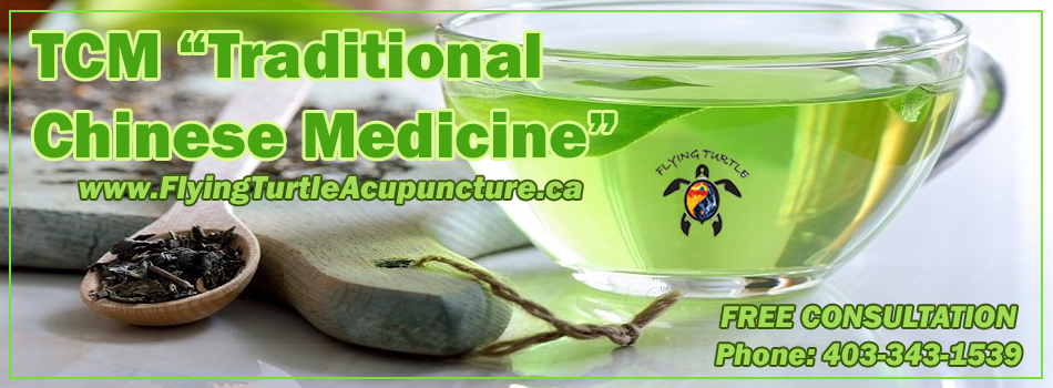 Acupuncture Clinic Red Deer AB